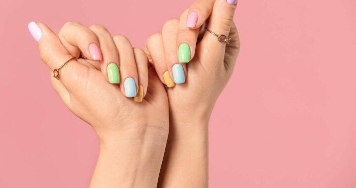 Comprar productos SEMILAC en Beauty and Shop