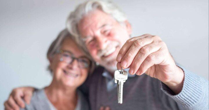 Los servicios inmobiliarios de Casa Agency