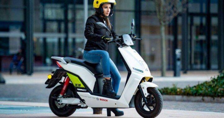La apuesta por la movilidad sostenible de la marca Lifan