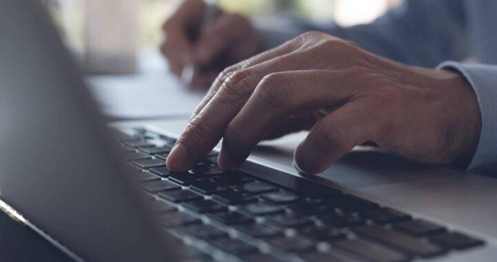 La metodología formativa única de Naxer: el Aprendizaje Dinámico Interactivo (ADI)