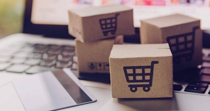 El centro comercial online español Atykus ofrece a sus clientes artículos de todas las categorías