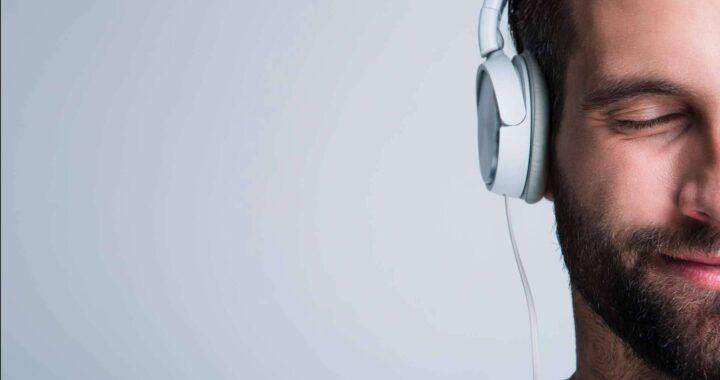 Constelaciones Fluviales en Miami, el programa de radio sobre desarrollo humano que todo el mundo debería escuchar