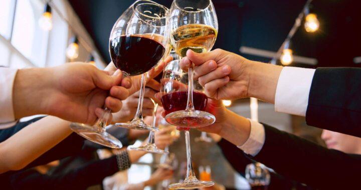 Royal Mediter ofrece la organización de eventos promocionales y fiestas de empresa únicas