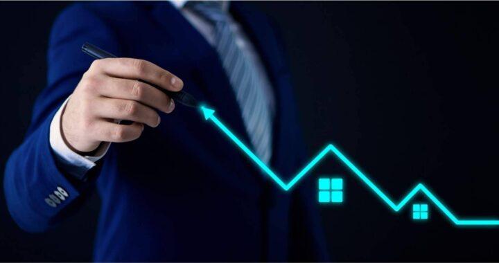 El método propio de la franquicia Inmo Merkat, elaborado por Marin Atanasov Anev, a través de Inmo Academia ofrece cursos para agentes inmobiliarios y personas que quieren empezar este negocio