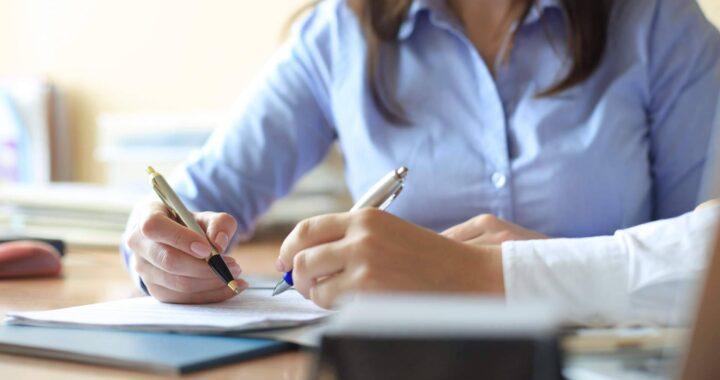 Royal Mediter Group: ¿Dónde encontrar la mejor asesoría empresarial?