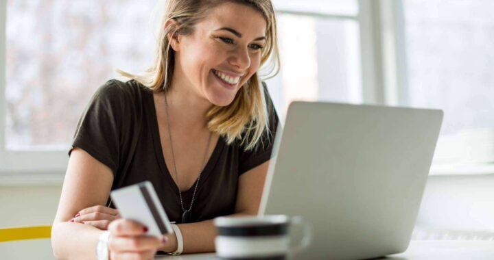 Las ventajas de A de Ahorro, un nuevo centro comercial online con infinidad de productos