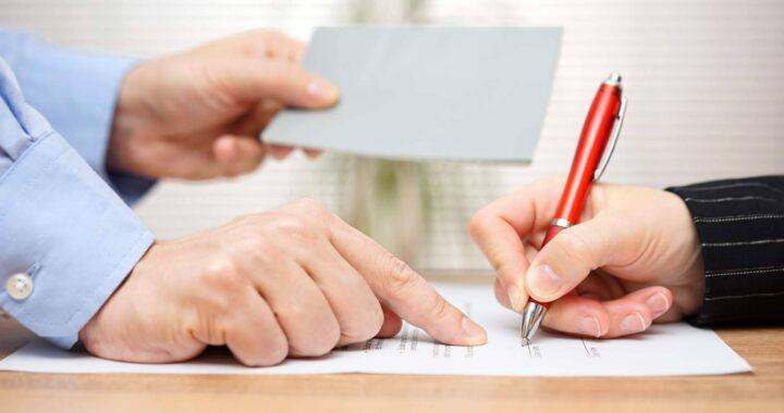Migrow se encarga de tramitar el permiso de trabajo en España
