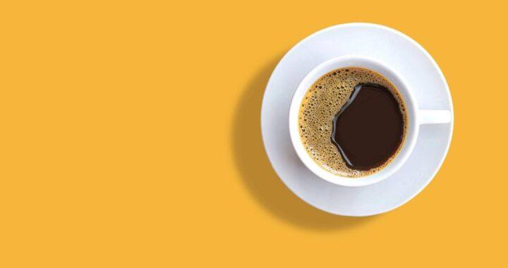 Rufus Group: volver al trabajo es más sencillo con una cafetera con café de calidad