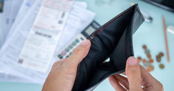 ¿Cómo eliminar todas las deudas con la Ley de Segunda Oportunidad por solo 99€ al mes con Debify?