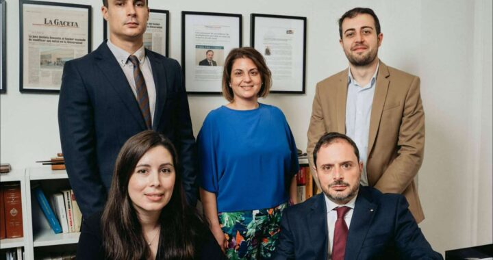 Igualada Belchí Abogados: ¿Consultar a internet? Mejor a un abogado
