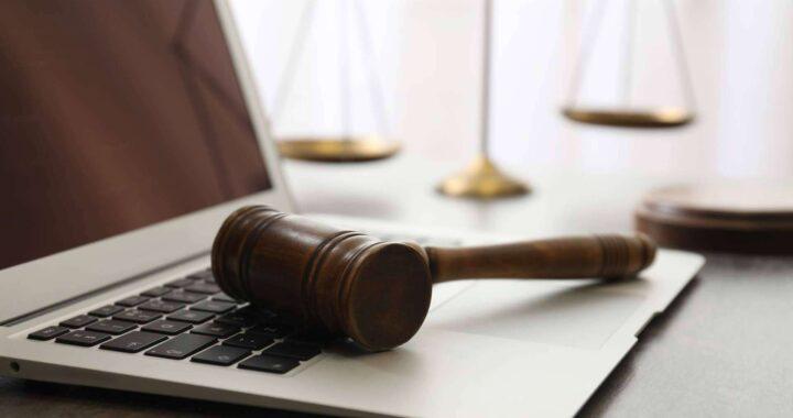 Las ventajas de contar con Datcon Norte: Asesoría y formación sobre la Ley de Protección de Datos
