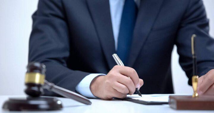 Asesoramiento en Derecho Laboral para empresas y particulares con la firma Defendo Abogados