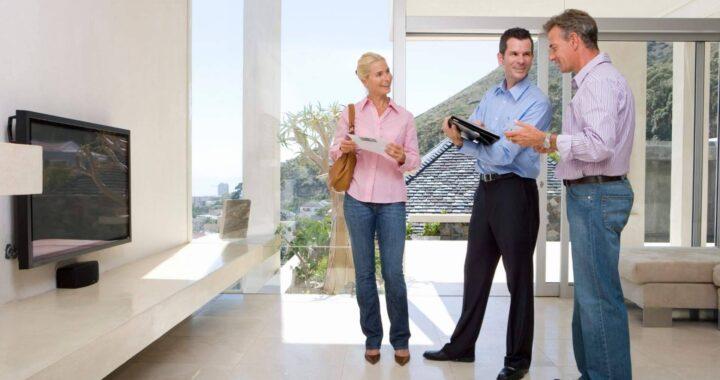 Hannan-Piper Real Estate explica cómo sentirse seguro al vender un inmueble