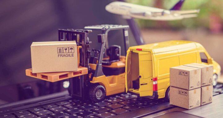 Servicios en toda la Unión Europea con Marosa: asesora fiscal especializada en normas de IVA sobre el sector e-commerce