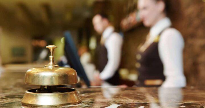 The Value Network apuesta por la reinvención en el sector hotelero