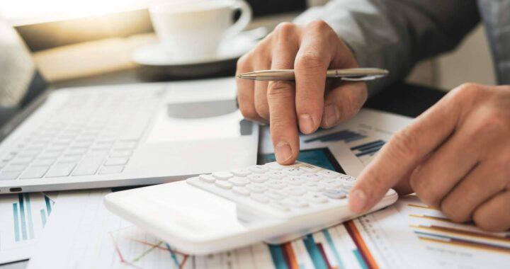 Constanza Business & Protocol School: las posibilidades de sus cursos de finanzas