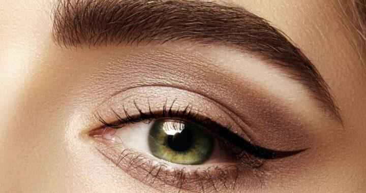 La micropigmentación con efecto eyeliner: uno de los protagonistas del sector beauty