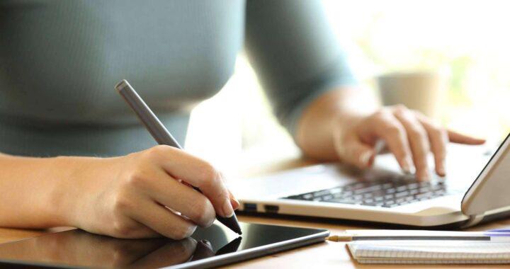 La elección del software de gestión empresarial adecuado puede marcar la diferencia entre la quiebra y el éxito