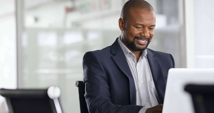 Dynamics 365 Business Central: el software de Aitana que automatiza los procesos de las compañías