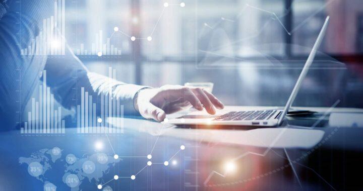 Constanza Business & Protocol School ofrece los programas de doble titulación en marketing digital