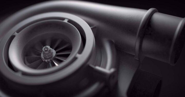 Venta y reparación de turbos en Madrid de la mano de Turbos24h