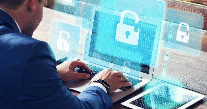 Las ventajas de contar con una compañía experta en protección de datos como Datcon Norte