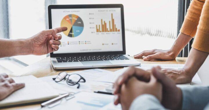 CIEDO permite gestionar los cambios empresariales que aumentan con las nuevas necesidades
