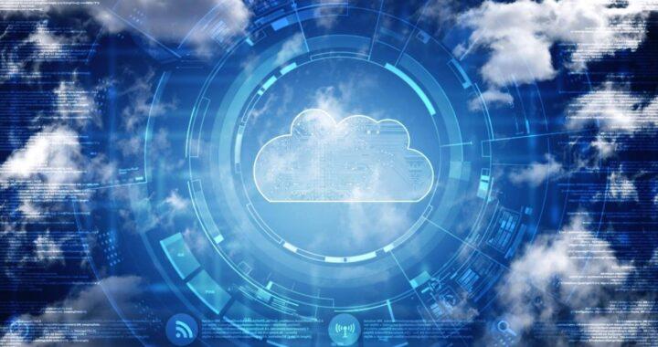 Almacenar la información sin miedo a perderla con los servicios cloud de Seguridad A Medida