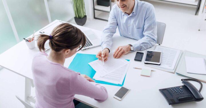Web Hipotecas ayuda a obtener una hipoteca fija o variable