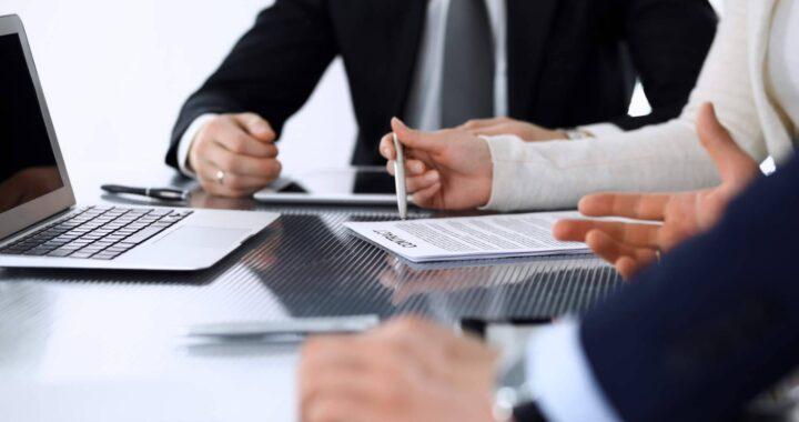 Zanca, Lora: departamento jurídico de excelencia para Royal Mediter Group en Valencia y Sevilla