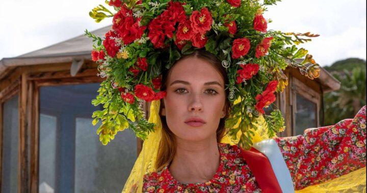 SWEET MATITOS lleva la moda española a la New York Fashion Week