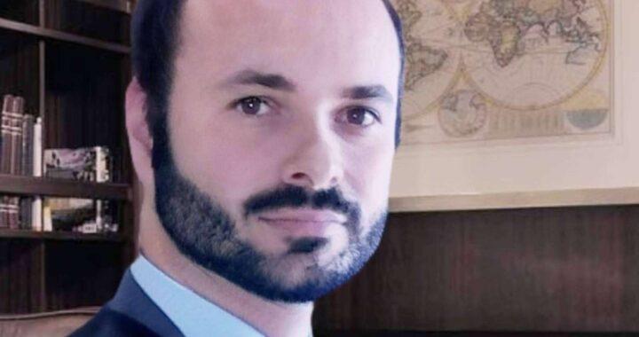Expediente Jurídico: el abogado Vlad Ionut y los temas jurídicos a los que se dedica