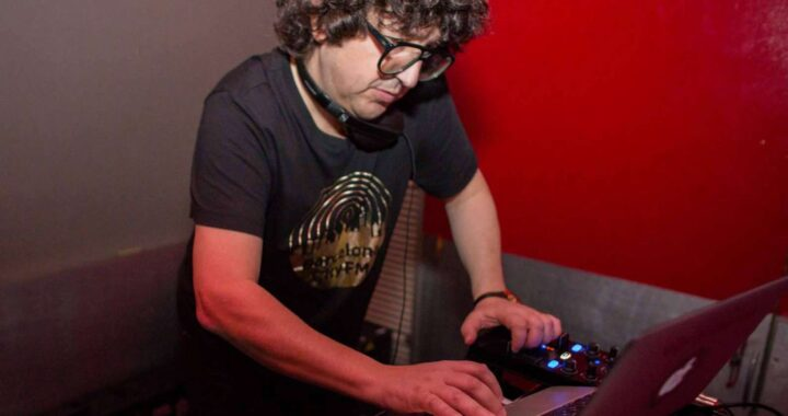 Barcelona City FM, la emisora de radio online que ofrece música electrónica todo el día