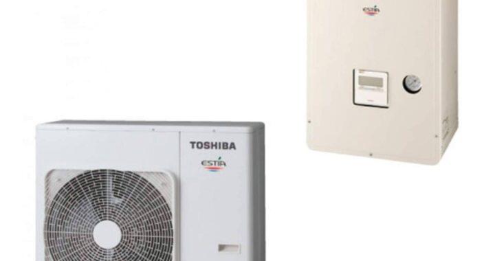 Yo lo sé hacer: ¿Qué opciones de calefacción serán claves en 2021?
