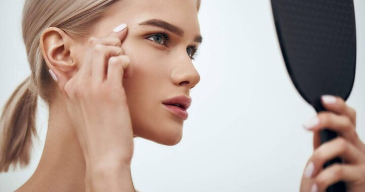 Hilos tensores: adiós a la flacidez facial gracias a la Clínica Fercasy