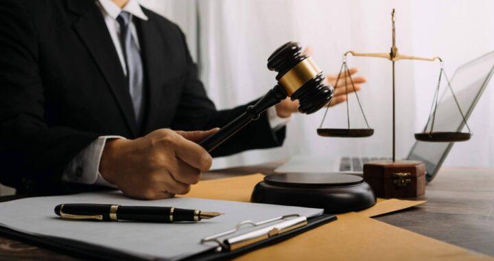 Royal Mediter Group ofrece una de las mejores asesorías jurídicas en Valencia y Sevilla