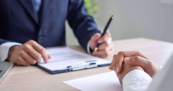 Las ventajas de contar con GestionamosTUDespido.es a la hora de afrontar las gestiones legales de un despido