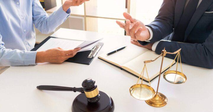 La asesoría legal de GestionamosTUDespido.es ayuda a reclamar indemnización por despido