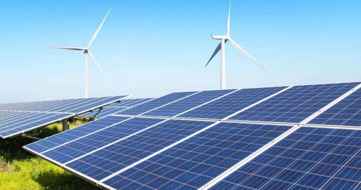 Ingeniería MASRED expone qué son las placas solares híbridas