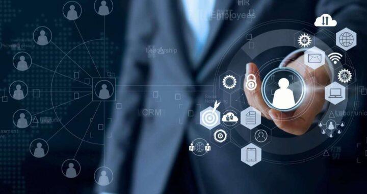 Dynamics 365 for Sales permite optimizar los procesos de venta, marketing y servicio al cliente junto a la integración del Office 365