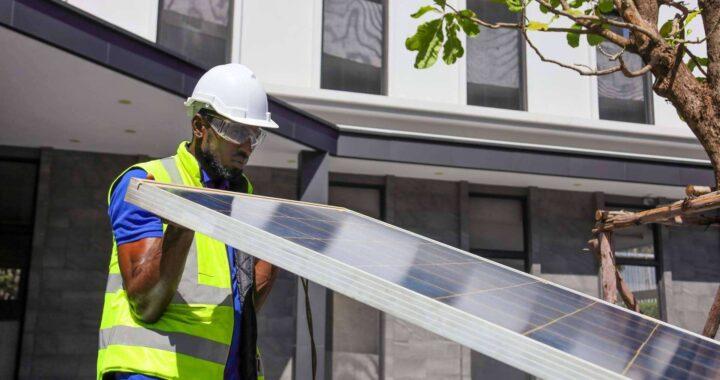 Solar Energy expone el engaño de los vendedores de energía solar