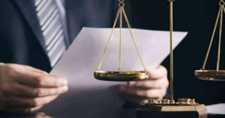 La consecución de clientes y la gestión y administración del despacho es más sencilla con el nuevo directorio de abogados de Consulta tu Abogado