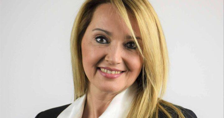 Desbloquear emociones y encontrar el poder ilimitado con la coach Carmen Sales
