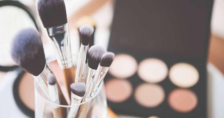 Tus Compras de Confianza, un amplio catálogo de cosmética tanto labial como para ojos